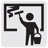 cleaning-icon-01