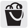 cleaning-icon-02